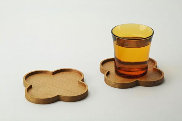 coaster-sakura