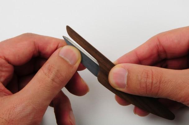 paperknife-wn