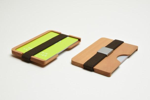 cardcase-nasi