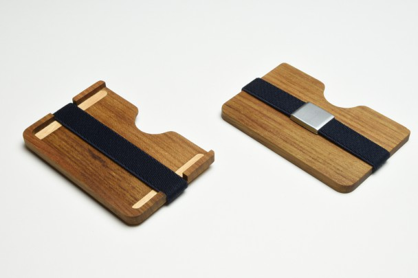 cardcase-teak
