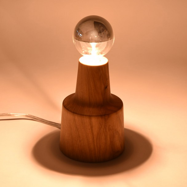 lamp-kaba