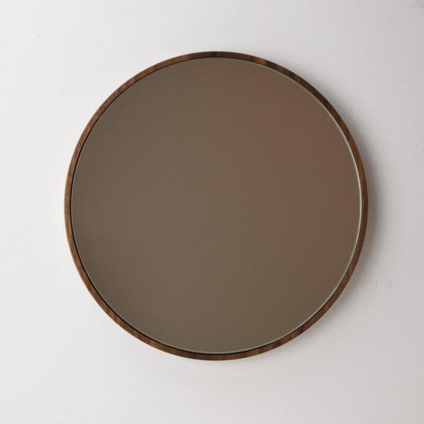 mirror-220