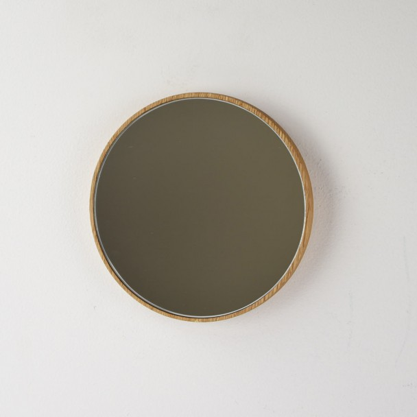 mirror-naras