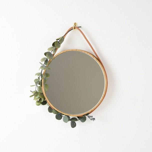 mirror-nara-shimo