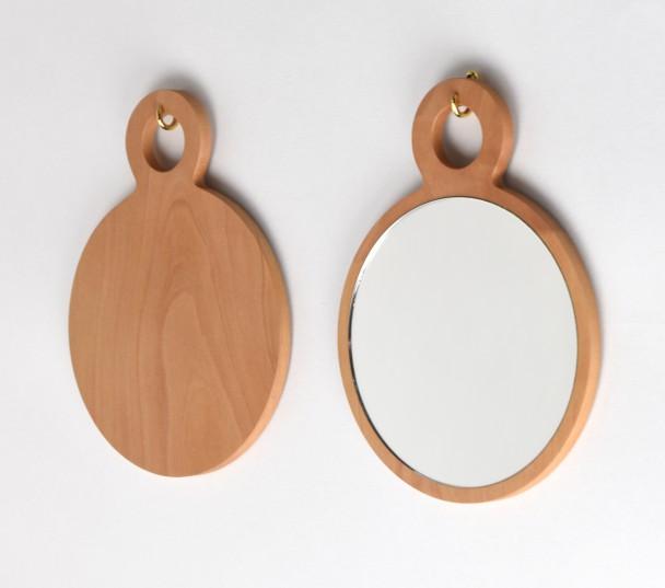 hand-mirror-nasi