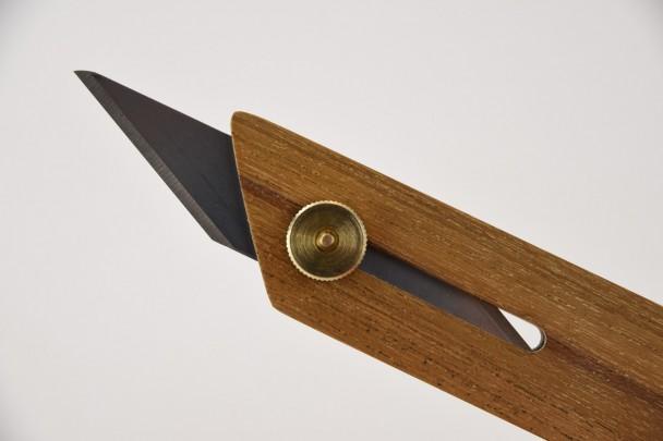 craftknifes