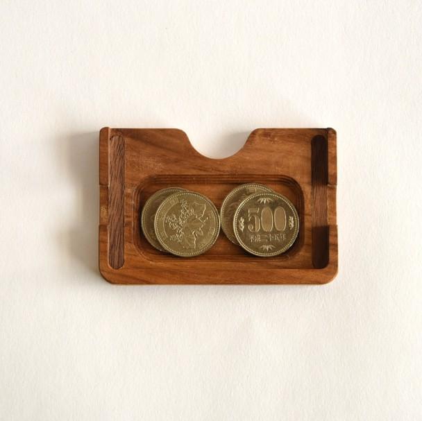 coincardcase