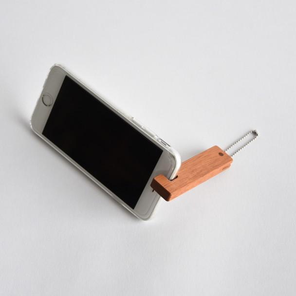 iphone-key