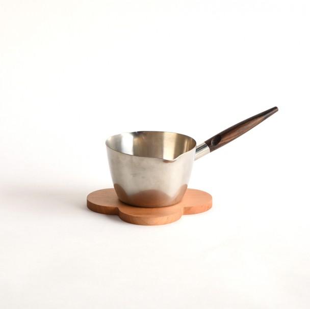 yotuba-plate