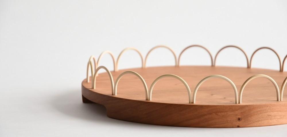 tou-tray