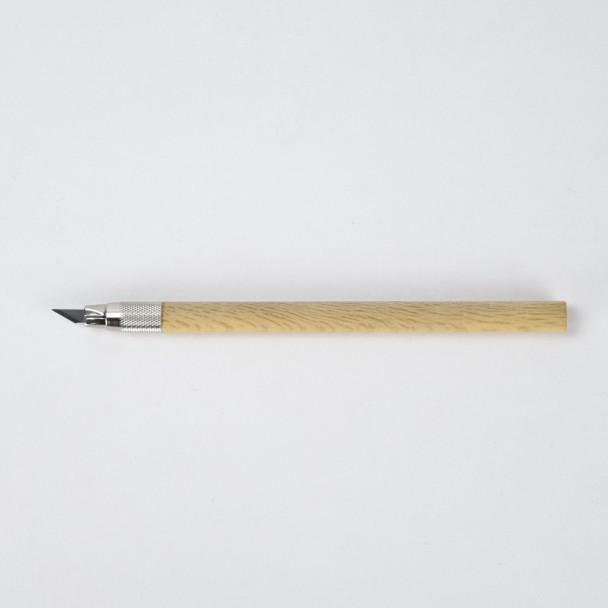 designknife