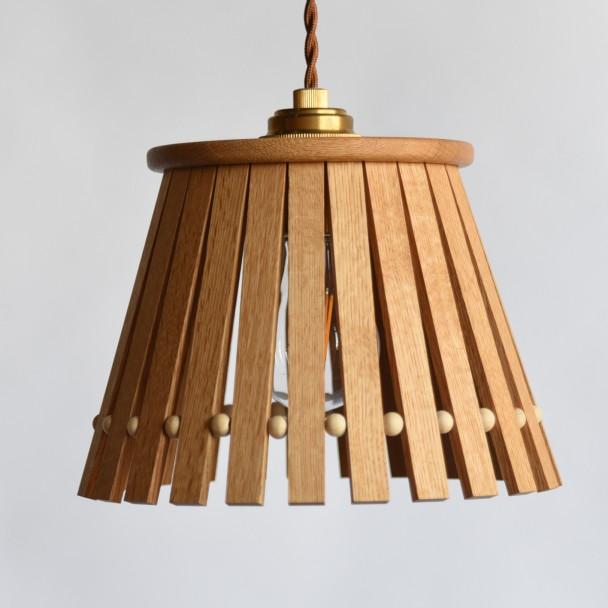 nara-lightM