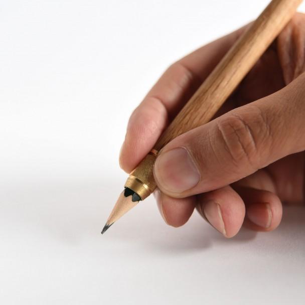 pencil_extender_standard