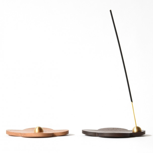 incense-stand