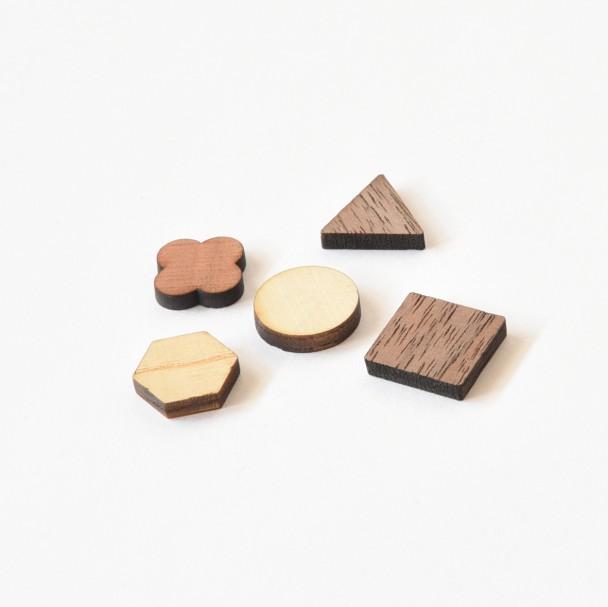 wood-mosaic
