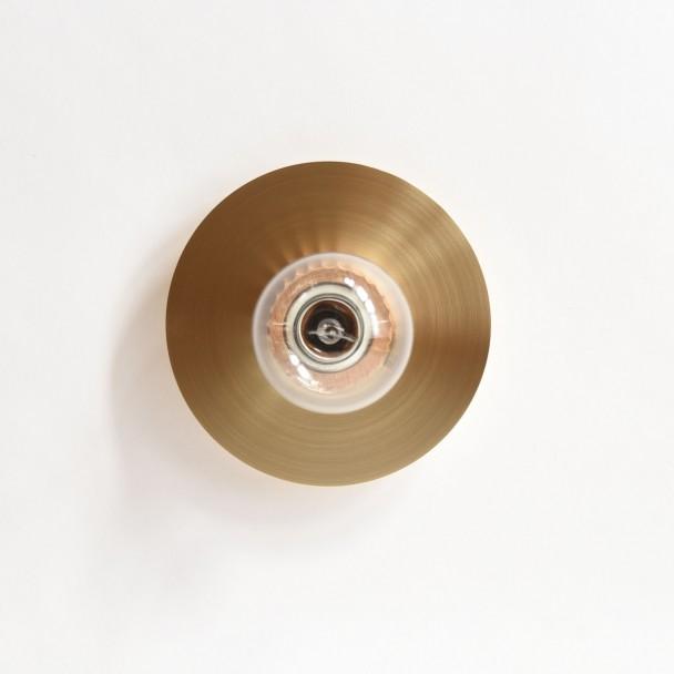 brass-braketlight