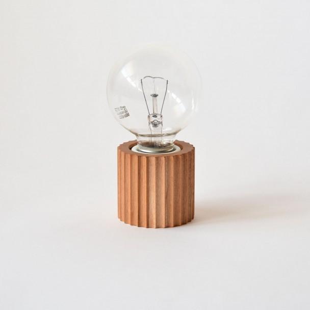 wood-braketlight