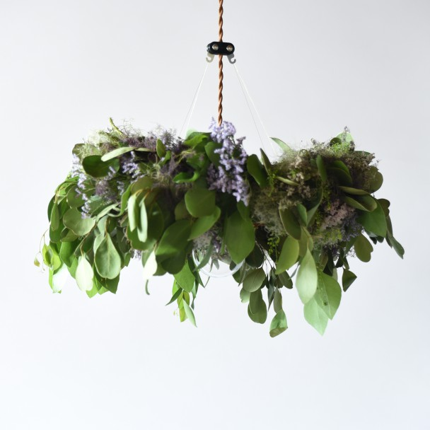 flying_wreath_braket