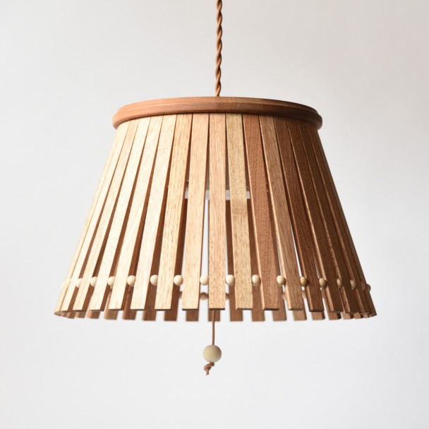 kurumi-lightL